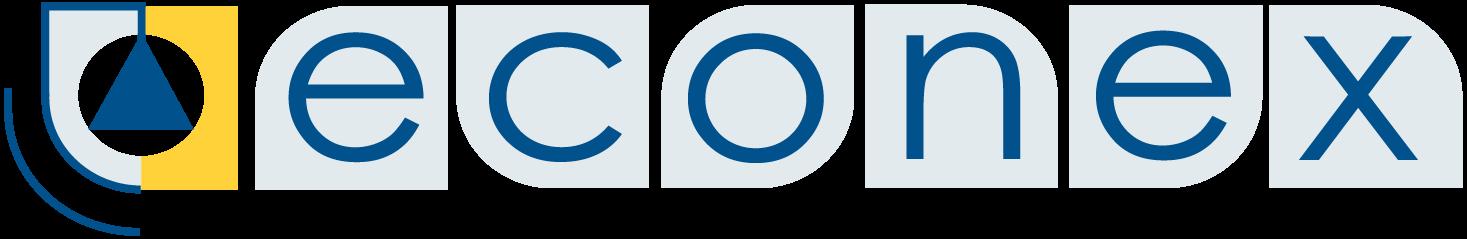 Econex Uc Logo